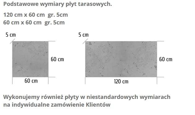 Az Ogrodzenia Lublin Ogrodzenia Drewniane Betonowe